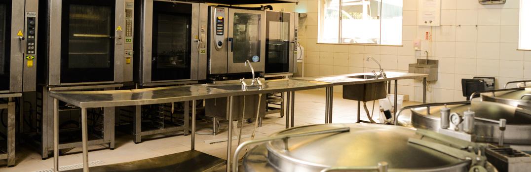 Img-banner-cozinha