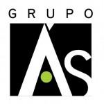 logo-grupoas-G